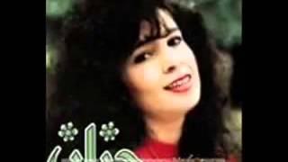 اغنية زي زمان   البوم رايقه   حنان