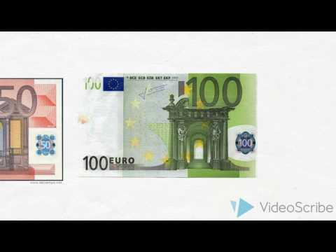 Dinero rápido, microcréditos urgentes, créditos sin aval 2017 de YouTube · Duración:  4 minutos 26 segundos