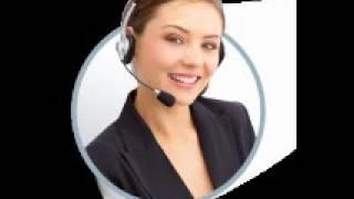 müşteri hizmetlerinin hakkarili gençle imtihanı 2