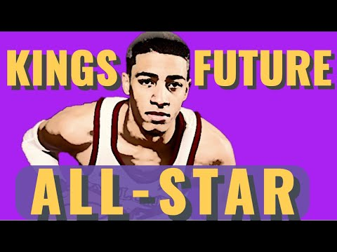 Why Tyrese Haliburton will be an ALL-STAR for the Sacramento Kings || Detailed Analysis