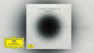 Johann Johannsson - A Song For Europa