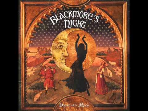 blackmores night way to mandalay free mp3