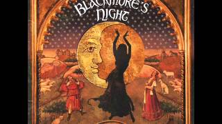 Скачать BLACKMORE S NIGHT THE TEMPLE OF THE KING