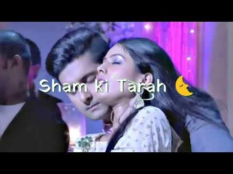 Download Siddharth & Roshni Romantic Status Video