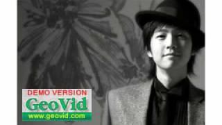 What should i do (Jang Geun Suk) instrumental