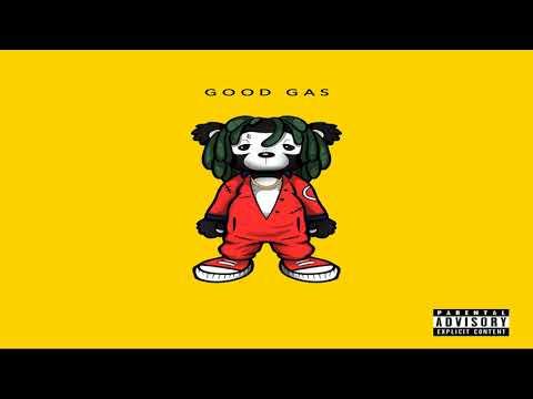 Good Gas - How I Feel feat. 2 Chainz, A$AP Ferg  & FKi 1st