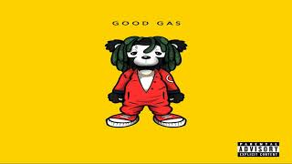 Good Gas How I Feel feat. 2 Chainz, A AP Ferg FKi 1st.mp3