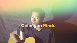 Celengan Rindu Fiersa Besari by Arvian Dwi