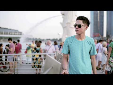 Mahesa - Bohoso Moto (Official Lyric Video)