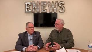 Prescott Talks: Glenn Martin sits with Prescott Councilman Phil Goode