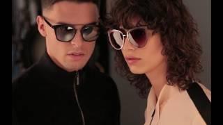 Karl Lagerfeld - Sunglasses fo…
