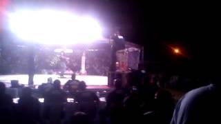 KAKÁ ( Gladiadores GF ) Em Canguaretama - RN