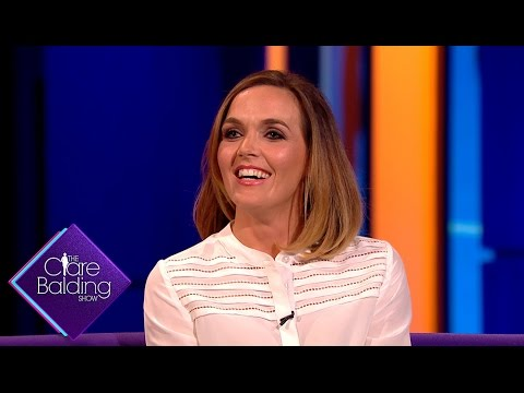 Victoria Pendleton: I didn't ride for two years after retiring