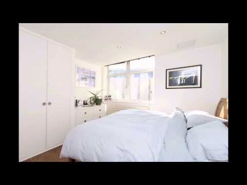2Bed Flat to Let [Woodgrange House, London, W5]http://www.jacstrattons.com