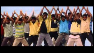 Thamirabharani Tamil Movie Songs | Kattabomman Oorenakku Song | Vaaran Vaaranle Song | Vishal | Hari
