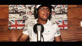Mc Armandinho:Toda Disciplinada (clip official)