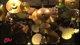 Melvins and Big Business - Oyafestivalen, Norway, 2007-08-11 [FULL]