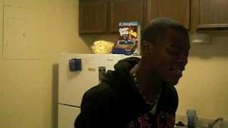 Signs of love making--Tyrese---Dexxtrex