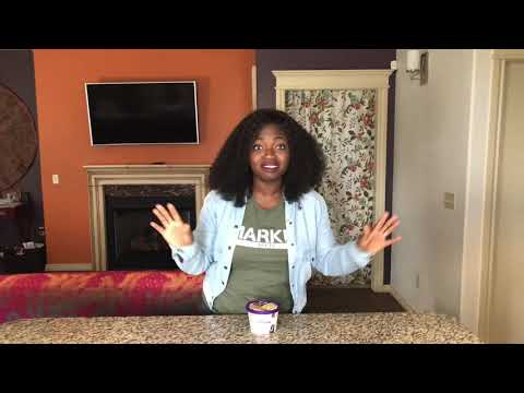 "Oprah's ""O, That's Good!"" BAKED POTATO Soup Taste Test"