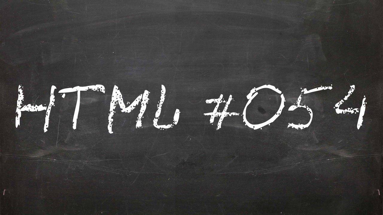 Как изменить размер изображения в HTML. Ширина и высота ...
