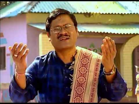 Goda Jodika- Odia Bhajan- Bijay Jena