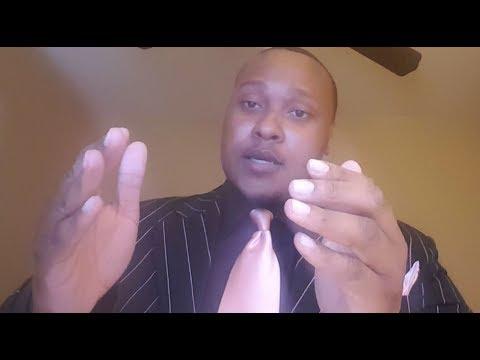 Main Reasons Why Black Women Feel Comfortable Disrespecting Black Men