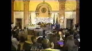 1995 Detroit