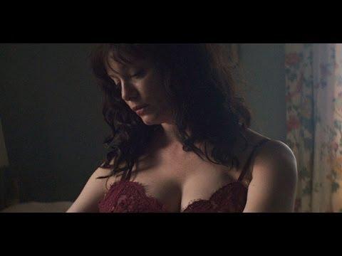 Gods Pocket Official Trailer 1 2014 Philip Seymour Hoffman Christina Hendricks Hd Youtube