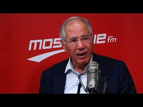 Mokhtar Trifi : La torture existe toujours en Tunisie