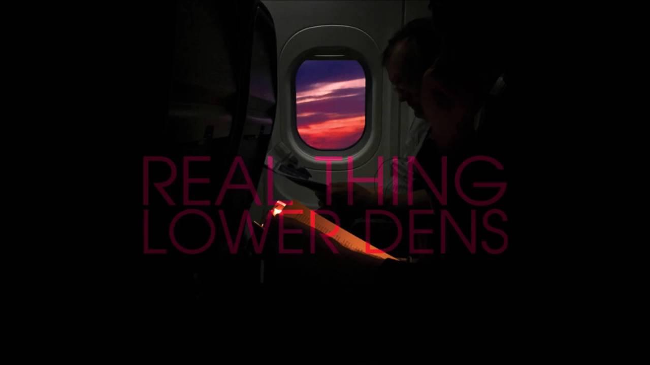lower-dens-real-thing-zuru