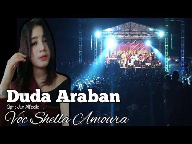 Download Duda Araban Jun Alfadila Mp3 Mp4 3gp Flv Download Lagu Mp3 Gratis