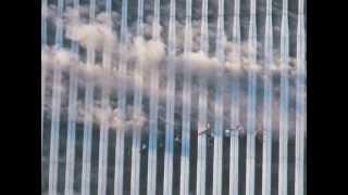 9-11 World Trade Center Terror Attack Photographs by Allan Tannenbaum