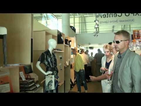 Estonian EXPO Center