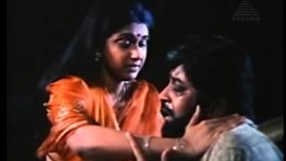 Uyire Uyire Urugathe - Oruvar Vazhum Aalayam - ILAYARAJA SONG Hd Video 720p