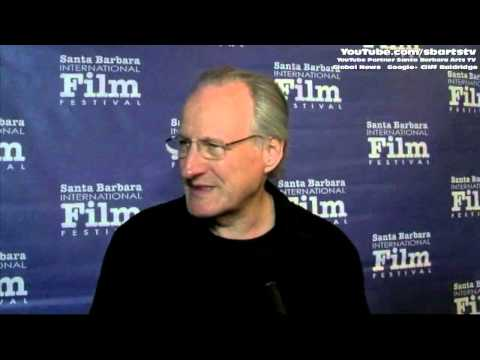 academy-award-nominated-director-michael-mann-interview-best-of-oscars-2013-preview
