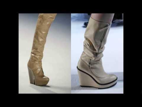 Где купить женские сапоги в москве?. Интернет-магазин www. Westfalika. Ru предлагает большой ассортимент обуви по привлекательным ценам.
