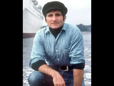 Freddy Quinn What shall we do with the drunken sailor