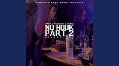no hook instrumental