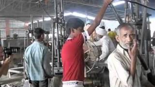 Firozabad Glass India