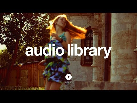 Fortaleza - Topher Mohr and Alex Elena (No Copyright Music)