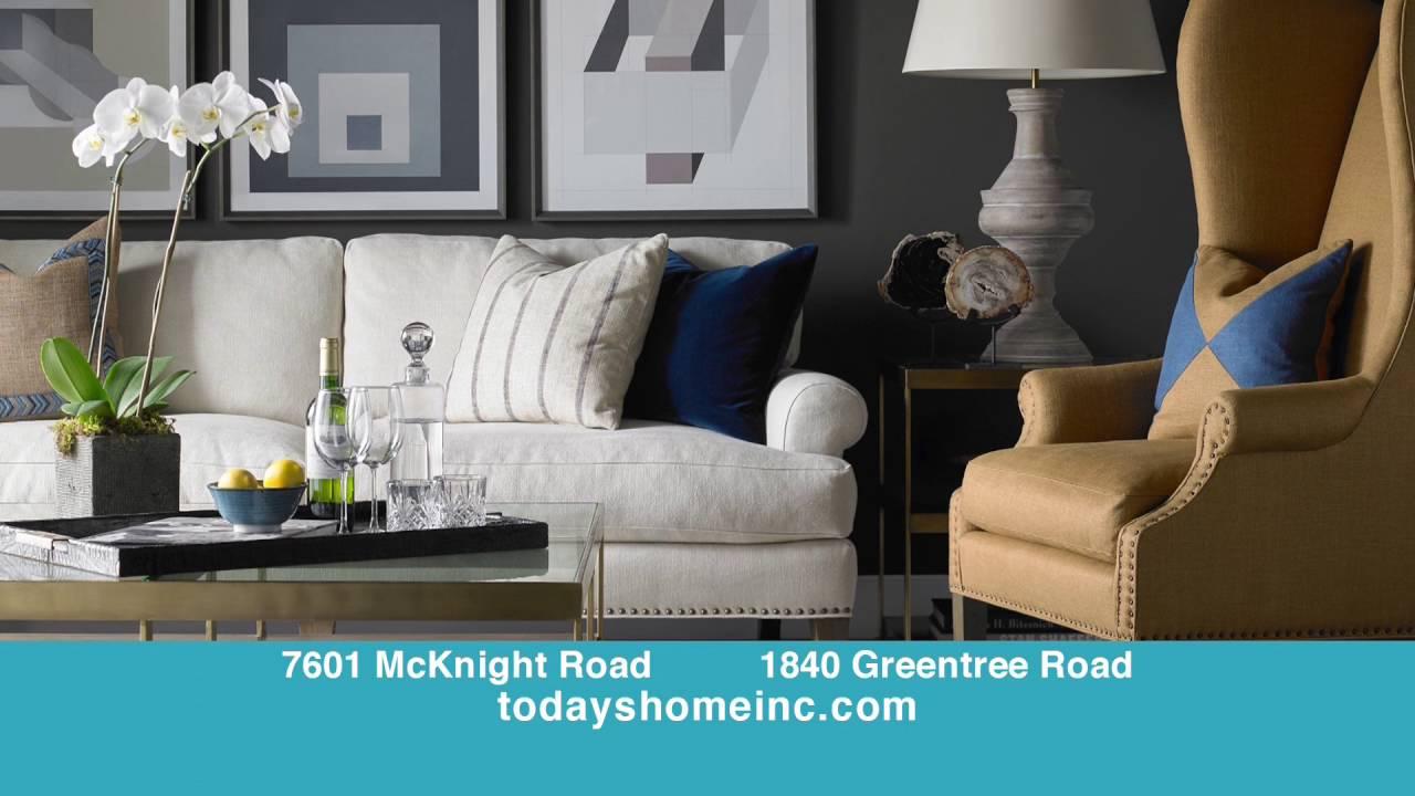 Todayu0027s Home Furniture Store Todayu0027s Home Furniture