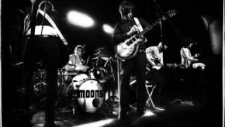 The Moons - Chinese Whispers
