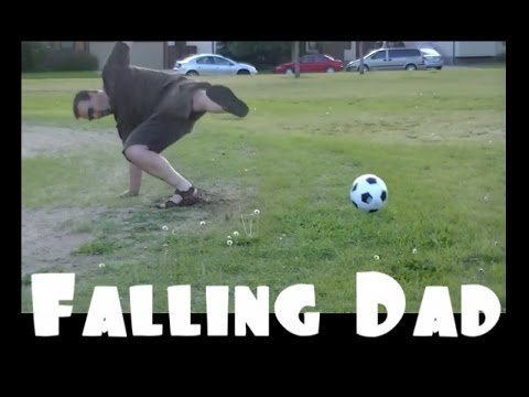funny dad fail submissions - 480×360