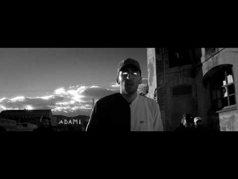 Youtube: Petitcopek –  Independenza (prod. LJONTHETRACK & A2CRO)