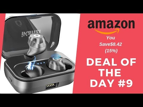 5-amazing-products-in-deal-of-the-day-#9,-april-1st