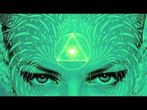Patti Smith - ROCK N ROLL NIGGER - LYRICS + VIDEO!