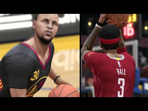 nba-live-15-rising-star-playoffs-wcfg4---the-elimination-game!-completing-the-sweep?!