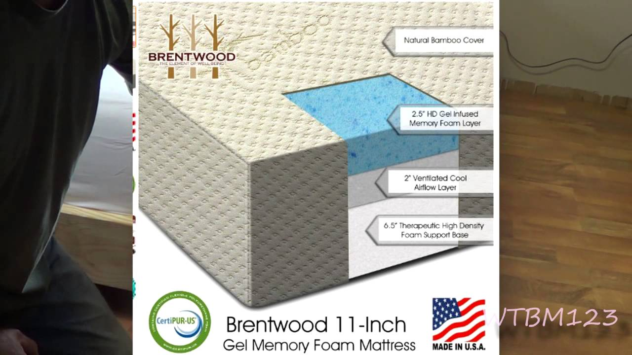 cypress home derived bamboo rayon of in us mattress coinpocket images gel collection brentwood awesome made cover inspirational usa