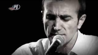 Ulu Ozanlar - Sıdkı Baba [+ Türkü Sözleri] Full