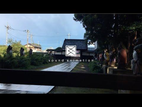 よりもい聖地巡礼で群馬県館林市に行ってみた【祝】#桐生アニ研 コラボ
